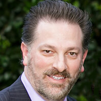 Joel Poremba Attorney