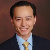 Andy Wu Lawer Litvak Law Group